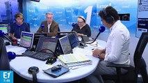 Emmanuel Macron, Marine Le Pen, Jean-Luc Mélenchon, François Hollande...que retenir de cette année en politique ?