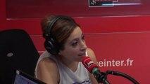"""Bernard Guetta : """"j'ai toujours été un journaliste engagé"""""""