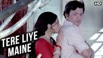 Tere Liye Maine (HD) | Anand Ashram Songs | Kishore Kumar Songs | Shyamal Mitra