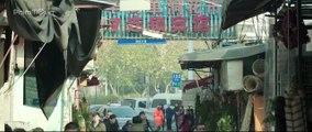 Pháp Y Tần Minh 2: Kẻ Dọn Rác Tập 12 FULL Vietsub Phụ Đề Việt Dr. Qin Medical Examiner 2 (2018) | Phim Bộ Trung Quốc Kinh Dị Trinh Thám Pháp Y | Vu Sa Sa, Lưu Sướng, Lưu Đông Thấm