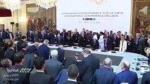#تقرير |  تصريحات لخالد المشري اعتبرت تنصلا من اتفاق باريس ودعما لإطالة أمد الأزمة #قناة_ليبيا