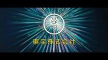 「累 -かさね-」【予告】9月7日(金)公開