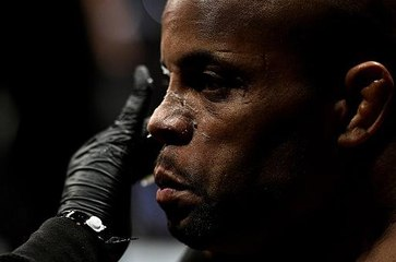 UFC 226: Daniel Cormier - Nothing is Impossible