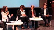Cycle de conférences ADEME Ile-de-France 2018 – Conférence n°2 – Table ronde & Echanges avec le public (3/3)