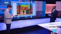 """""""La Shoah face caméra"""" : la presse rend hommage à Claude Lanzmann"""