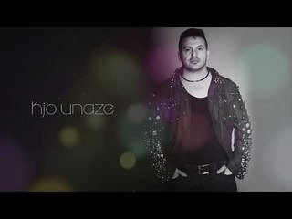 Fadil Riza - Kjo Unaze (Official Video HD)
