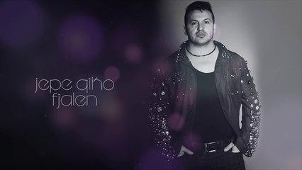 Fadil Riza - Jepe Qiko (Official Video HD)
