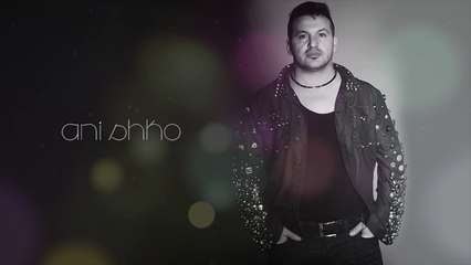 Fadil Riza - Ani Shko (Official Video HD)