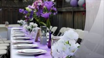 Lovely Couture Events-(770) 626-2362