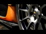 McLaren and Forza Motorsport® 5 Trailer   AutoMotoTV