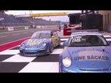 Porsche Carrera Cup Deutschland 2013 - Kick off on Saturday | AutoMotoTV