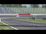 Porsche Carrera Cup Deutschland 2013 - Set it up on Friday | AutoMotoTV
