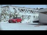 AUDI A3 e-tron Review | AutoMotoTV
