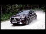 Mercedes-Benz IAA 2013 Highlights | AutoMotoTV