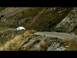 2014 Audi RS 7 Sportback - Trailer   AutoMotoTV