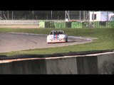 "Meet the people of Le Mans - Porsche 935/77 & 935/78 ""Moby Dick"" | AutoMotoTV"