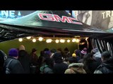 GMC at Super Bowl XLVIII   AutoMotoTV