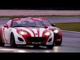 Mazda MX-5 - 25th Anniversary race cars | AutoMotoTV