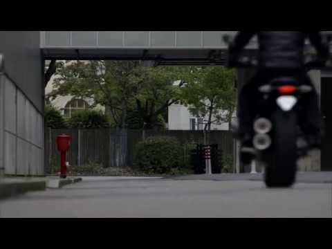 2014 BMW Motorcycles | AutoMotoTV