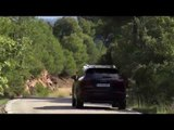 The new Porsche Cayenne S Driving Video | AutoMotoTV