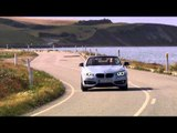 BMW and MINI Automobiles-World Premiere BMW 2 Series Convertible | AutoMotoTV