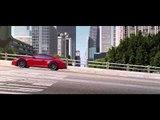 Porsche 911 Carrera GTS and Porsche 911 Carrera 4 GTS Teaser | AutoMotoTV