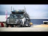 2015 Suzuki Jimny Preview | AutoMotoTV