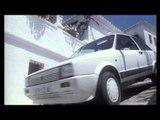SEAT Ibiza - The History 1980-1990 | AutoMotoTV