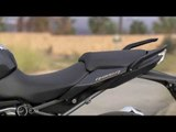 BMW R 1200 R Thundergrey Design Preview   AutoMotoTV