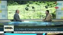 EnClave Política: Conversamos con César Paz y Miño y César Pachón