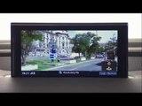 Audi Q7 - HMI and Infotainment Connect | AutoMotoTV