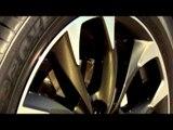 2015 Mazda CX-5 Design Film | AutoMotoTV