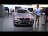 BMW Group Highlights at the 2015 Shanghai Motor Show | AutoMotoTV