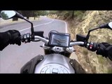 BMW Motorcycles - BMW R 1200 R | AutoMotoTV