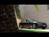 BMW 750Li xDrive Design Preview   AutoMotoTV