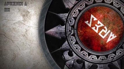 Arcangel - Mi Primer Kilo [Lyric Video]