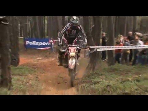 Husqvarna Motorcycles 2011