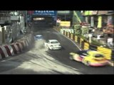 STW   Super Touring Car Championship WTCC   World Touring Car Championship