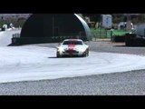 Aston Martin Racing Confirms Le Mans and FIA WEC Programmes