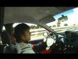 Renault Twingo Renault Sport -- Alonso