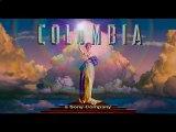 ✪♛ FULL!![HD™]'Scarred HeartsMovie'OnLine'Free