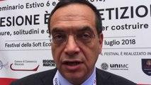 Imprese, Tripoli (Unioncamere): coesione aiuta la competitività