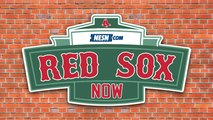 Red Sox Now: Chris Sale In NYC, American Pride, Mookie Betts Mic'd Up