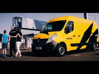 d0b4b682ded Formula Renault Sport UK Resource