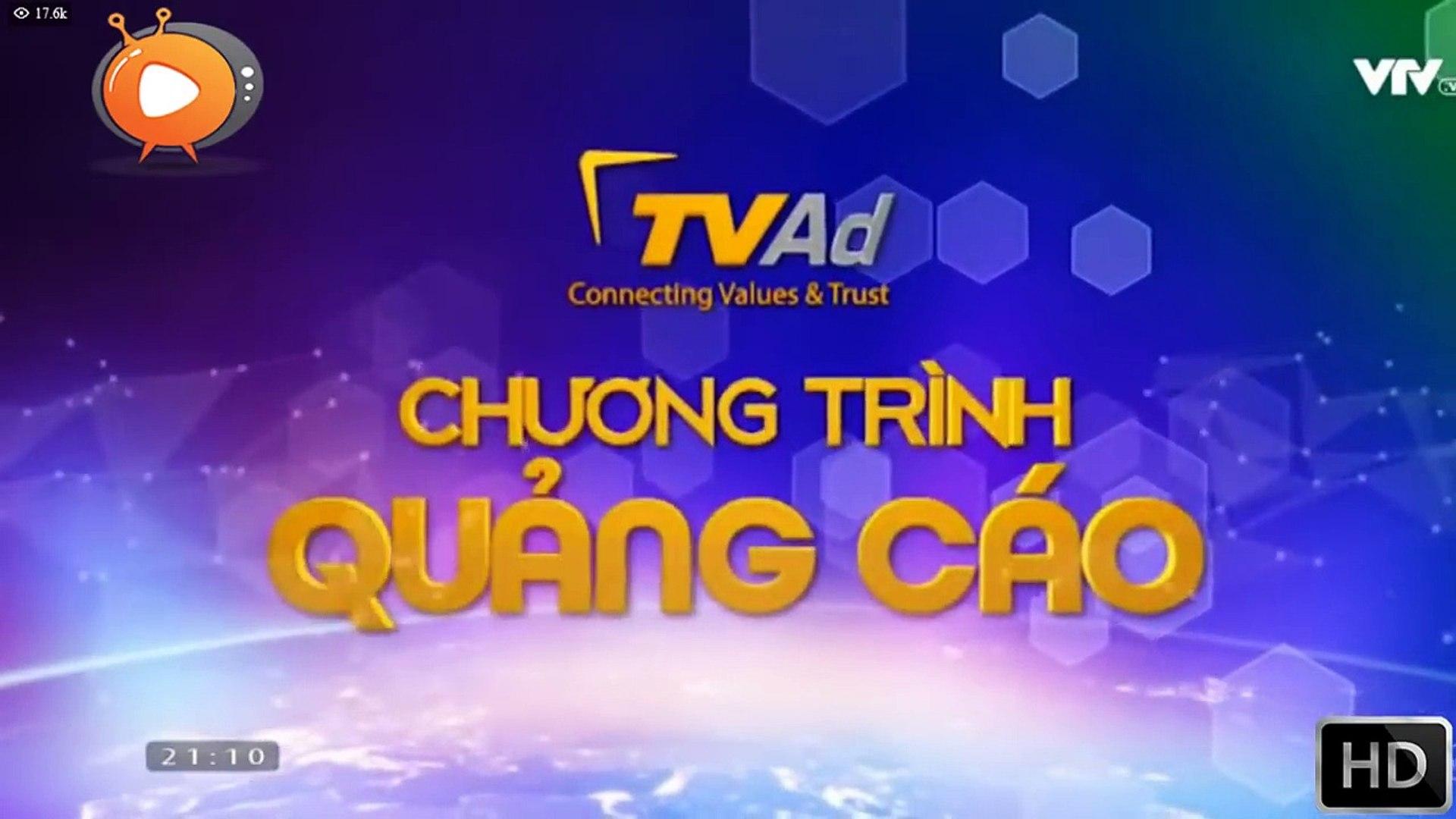 [TRỰC TIẾP] Quỳnh Búp Bê Tập 6 (Bản Đẹp) – Phương Oanh, Thanh Hương, Thu Quỳnh