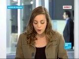 Revue de presse-13-Decembre-Fr-FRANCE24
