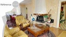 A vendre - Maison - AMNEVILLE (57360) - 5 pièces - 129m²