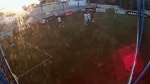 Equipe 1 Vs Equipe 2 - 06/07/18 20:50 - Loisir Antibes - Antibes Soccer Park
