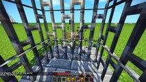 100 TL ŞEKER ŞANS BLOKLARI VS 10000 TL FORTUNİA ŞANS BLOKLARI  - Minecraft