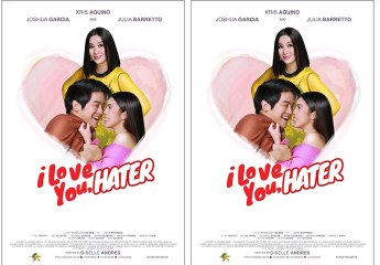 I Love You Hater 2018 Full Hd Movie Videos Dailymotion